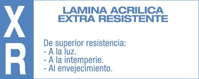 laminas3